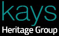 Kays Heritage